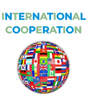int-coop-icon