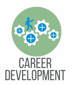 career-dev